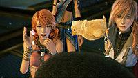 Final Fantasy XIII 252