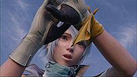 Final Fantasy XIII Hope Estheim 6