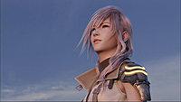 Final Fantasy XIII Lightning 1