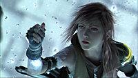 Final Fantasy XIII Lightning 23
