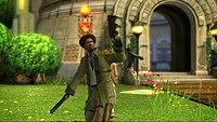 Final Fantasy XIII screenshot 11