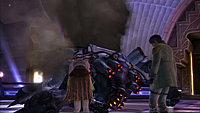 Final Fantasy XIII screenshot 13