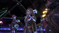Final Fantasy XIII screenshot 15
