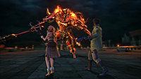 Final Fantasy XIII screenshot 16