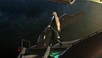 Final Fantasy XIII screenshot 18