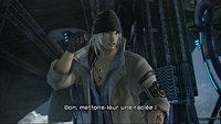 Final Fantasy XIII screenshot 19