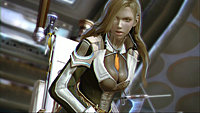 Final Fantasy XIII screenshot 21