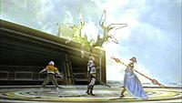 Final Fantasy XIII screenshot 22