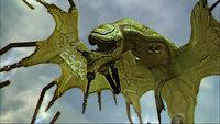 Final Fantasy XIII screenshot 23
