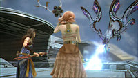 Final Fantasy XIII screenshot 24