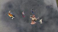 Final Fantasy XIII screenshot 26