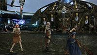 Final Fantasy XIII screenshot 27