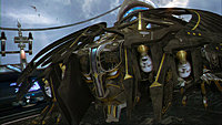 Final Fantasy XIII screenshot 28