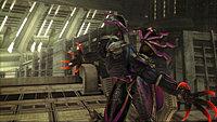 Final Fantasy XIII screenshot 29