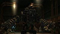 Final Fantasy XIII screenshot 34