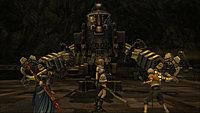 Final Fantasy XIII screenshot 35