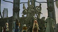Final Fantasy XIII screenshot 36