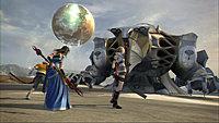 Final Fantasy XIII screenshot 37