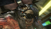 Final Fantasy XIII screenshot 43
