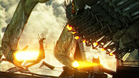 Final Fantasy XIII screenshot 44