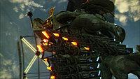 Final Fantasy XIII screenshot 45