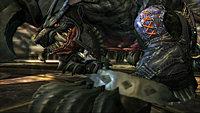 Final Fantasy XIII screenshot 46