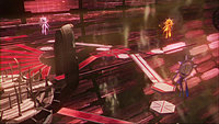 Final Fantasy XIII screenshot 47