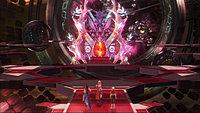 Final Fantasy XIII screenshot 49
