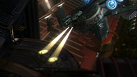 Final Fantasy XIII screenshot 6