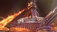 Final Fantasy XIII screenshot 8