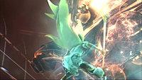Final Fantasy XIII screenshot 9