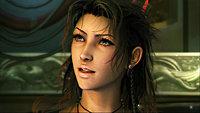 Final Fantasy XIII Wallpaper Fang 5