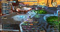 FFXIV Labyrinthe de Bahamut 3