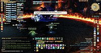Final fantasy XIV a realm reborn capture 1