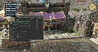 Final fantasy XIV a realm reborn capture 10