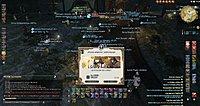 Final fantasy XIV a realm reborn capture 13