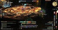Final fantasy XIV a realm reborn capture 15