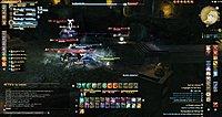 Final fantasy XIV a realm reborn capture 16