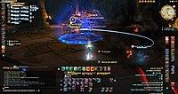 Final fantasy XIV a realm reborn capture 17