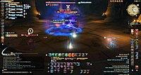 Final fantasy XIV a realm reborn capture 18