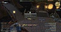 Final fantasy XIV a realm reborn capture 20