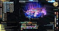 Final fantasy XIV a realm reborn capture 22