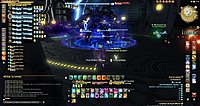 Final fantasy XIV a realm reborn capture 23