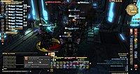 Final fantasy XIV a realm reborn capture 24