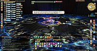 Final fantasy XIV a realm reborn capture 25