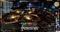 Final fantasy XIV a realm reborn capture 26