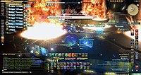 Final fantasy XIV a realm reborn capture 27