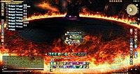 Final fantasy XIV a realm reborn capture 28
