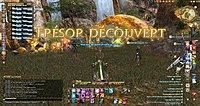 Final fantasy XIV a realm reborn capture 4