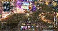 Final fantasy XIV a realm reborn capture 5